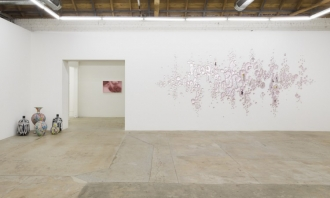 Interview: Gavlak Gallery's Future Focus at the 10-Year Mark