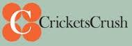 CricketsCrush
