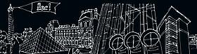 Freight + Volume participates in Future Quake / FIAC, Paris