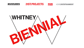 The Whitney Biennial LaTableRonde