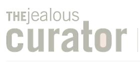 RÖMER + RÖMER featured in The Jealous Curator
