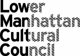 Lower Manhattan Cultural Council's Autumn Art Auction to be held at William Holman Gallery