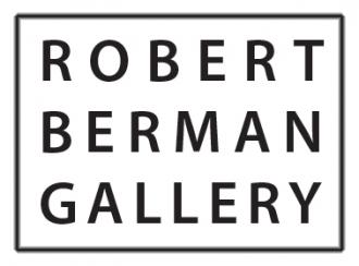 Robert Berman's 35 Year Weekend