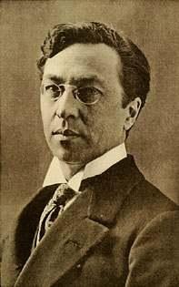 Wassily Kandinsky, c. 1913 (or earlier)