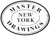 Master Drawings New York 2018