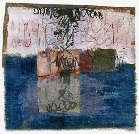 ARTnews Review: Hannelore Baron