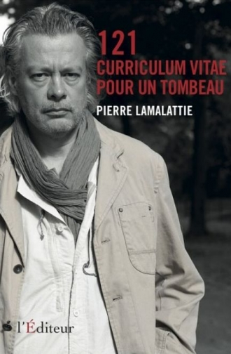 Pierre Lamalattie