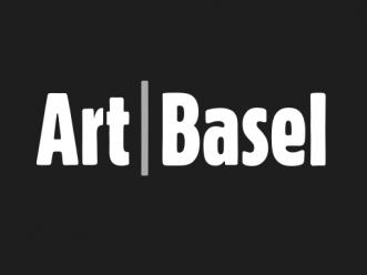 Art Basel Online, June 2020