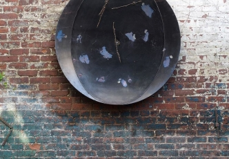 Gallery Crawl: Chelsea