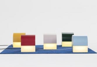 The Edit: 5 Stylish Lighting Designers Worth Knowing Now