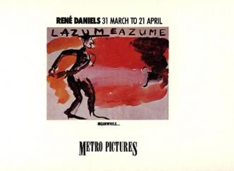 René Daniëls