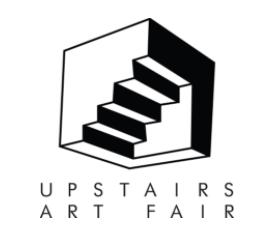 Upstairs Art Fair Hamptons