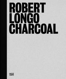 Robert Longo