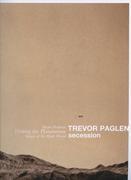 Trevor Paglen
