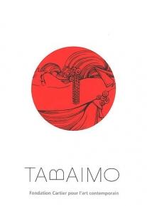 Tabaimo