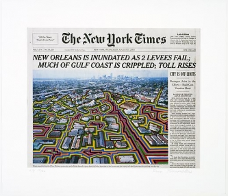 FRED TOMASELLI: Aug. 31, 2005
