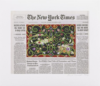 FRED TOMASELLI: Sep. 15, 2005