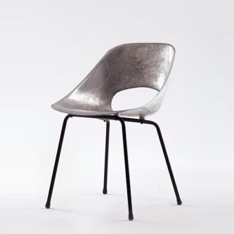 works demisch danant. Black Bedroom Furniture Sets. Home Design Ideas