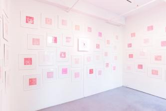 Rachel Lee Hovnanian: The Women's Trilogy Project | New York