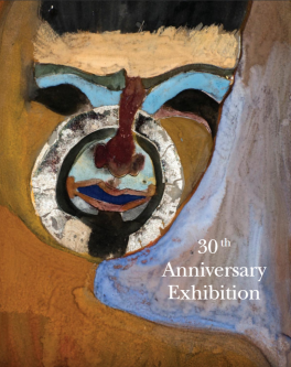 30th Anniversary Exhibition