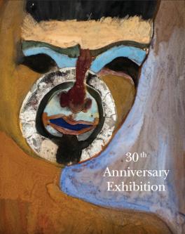 30th Anniversary Exhibition