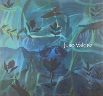 Julio Valdez