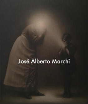 José Albert Marchi: The Darkness of Light