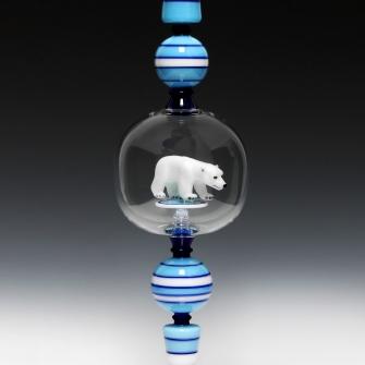Polar Bear Bottle