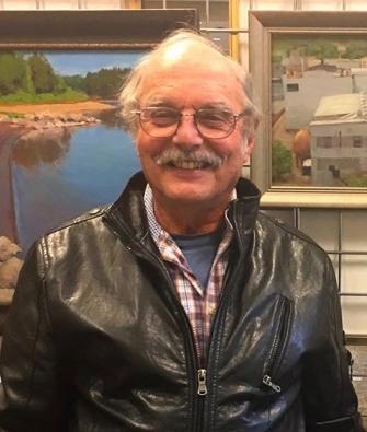 Bob Schnepf