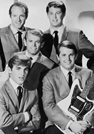 Mid-Sixties Bands