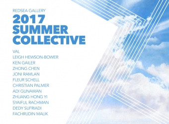 2017 Summer Collective