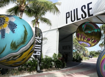 PULSE MIAMI BEACH