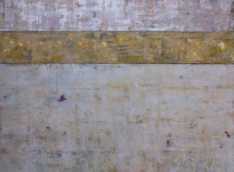 Hilario Gutierrez, A Solo Exhibition