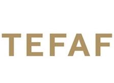 TEFAF New York Spring 2020