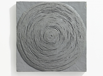 Three Dimensions: Modern & Contemporary Approaches to Relief and Sculpture