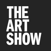 ADAA Art Show 2021