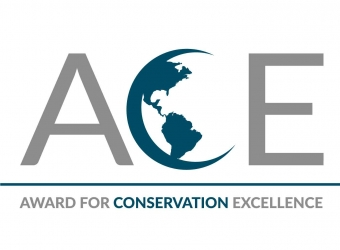 AWARD for CONSERVATION EXCELLENCE (ACE)