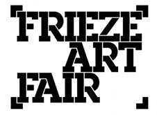 Frieze New York: Focus