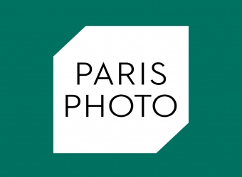 PARIS PHOTO 2017 - Booth C30