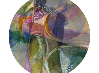 Betty Blayton: Full Circle