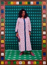 Hassan Hajjaj at Birmingham Museum of Art