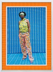Hassan Hajjaj at Memphis Brooks Museum of Art