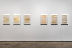 "ArtAsiaPacific Reviews ""Formal Relations"""