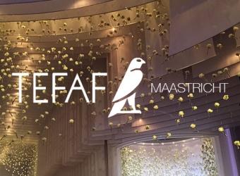 TEFAF Maastricht 2018
