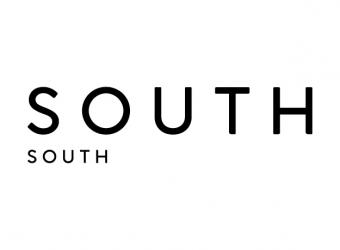 South South Veza