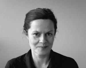 Marit Victoria Wulff Andreassen