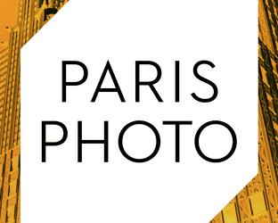 Paris Photo New York