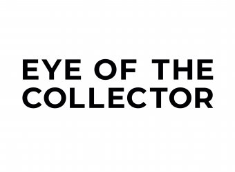 Eye of the Collector