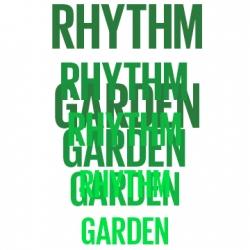 Rhythm Garden