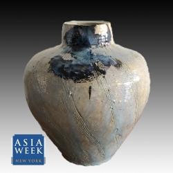 Kitaōji Rosanjin and His Circle of Ceramic Masters